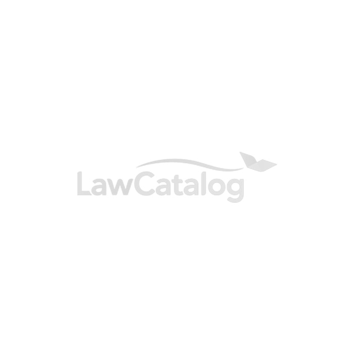 Emerging Technologies and the Law: Forms and Analysis