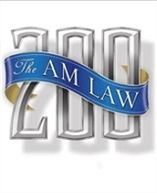 Am Law 200