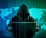 Cybersecurity and Law Firms: Defeating Hackers, Winning Clients