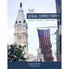The Legal Directory