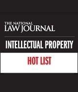 NLJ IP Litigation HotList