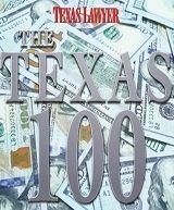 Texas 100