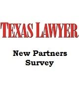 Texas New Partners Survey