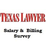 Texas Salary and Billing Survey