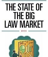 The State Of The Big Law Market