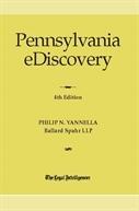 Pennsylvania eDiscovery